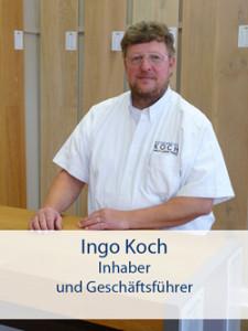 bodenbelag_duesseldorf_ingo_koch_001